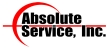 Absolute Service Inc; Book publishing ancillary services; SBFCC Emerald Tier Member