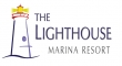 The Lighthouse Marina Hotel and Resort; SBFCC Emerald Tier Member