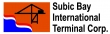 Subic Bay International Container Terminal; SBFCC Silver Circle Member