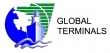 Global Terminals & Development Inc; Marine terminal operations; SBFCC Golden Eagle Member