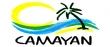 Camayan Resort & Hotel; SBFCC Silver Circle Member